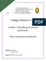 El conocimiento enfermero y Bunge_ tp4B_FernándezMariana.-convertido.pdf