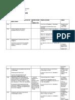 storia_antropologia_mexico_508_ 2[1].pdf