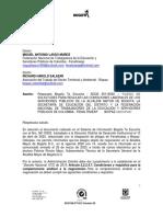 Anexo 3. 04 Ab 17 2020 Resp Biopaz 2-2020-9723