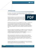 2257_modulo1_tema1-convertido.docx