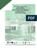 Relatoria_Debate_Vivienda_Final01oct2013.pdf