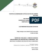 luiz_RC_RFINAL.docx