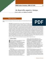 74981-Texto del artículo-240338-1-10-20191028 (1).pdf