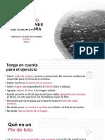 PIE DE FOTO.pdf