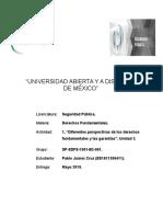 SDFS_U3_A2_Popia