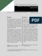 3. Doulos. Reflexiones sobre la violencia y la crisis de la deuda en grecia, pp. 41-79.pdf