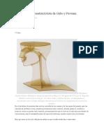 El Manifiesto Constructivista de Gabo y.docx