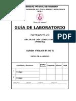Lab2-Fis-III-uni.doc