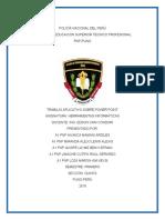 informatica pnp.docx