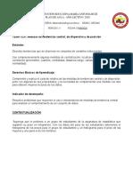 Guia_Estadística