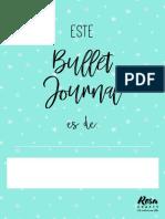 Bullet Journal IMPRIMIR 2020.pdf