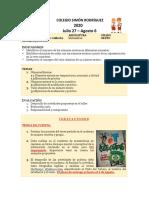 NÚMEROS ENTEROS 6°-1.pdf