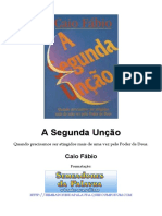Caio Fábio - A Segunda Unção.rev.doc