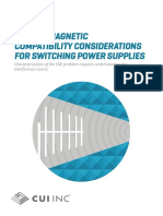 emi-considerations-for-switching-power-supplies