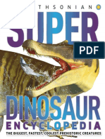 Super Dinosaur Encyclopedia.pdf
