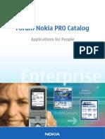 nokia Enterprise_Volume_2