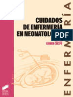 Cuidados de enfermería en neonatología.pdf