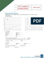 devoir-de-contrôle-n°1--2019-2020(mr-fehri-bechir).pdf