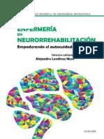 Enfermería en neurorrehabilitación. Empoderando el autocuidado.pdf