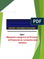 maquinaria_y_equipos_de_procesos_de_produccion-convertido (2).pptx