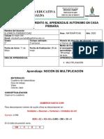 GUIA-MATEMATICAS-2°-vistahermosa-ISA