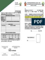 FORMATO RURAL 2020 -2 - copia