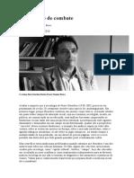 Revista Cult 128 - Dossiê Bourdieu