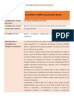 RAE QUIMICA FORENSE .pdf