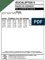 f24_-_eucaliptos_ii_horario_du_24.03.20 (1)
