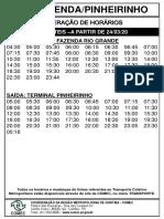 f01-fazenda-pinheirinho_horario_du_24.03.20 (1)