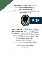 TESIS DE CONTAMINACION DE SUELOS POR INSECTICIDAS OXAPAMPA.pdf