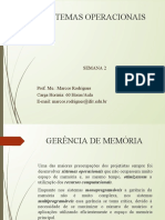 sistemas operacionais semana 2.pdf