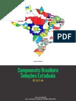 Guia Brasileiro de Seleções Estaduais.pdf