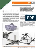 Ficha tecnica_Estereo Estr_Sistema-ET.pdf