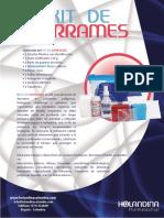 KIT-DE-DERRAMES-01-2020-1