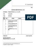 PK07-5 MAKLUM BALAS MINIT MESYUARAT 2018