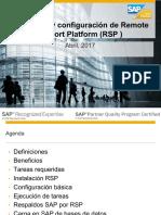 Instalación y configuración de Remote Support Platform.pdf