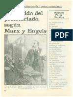 el partido del proletariado.pdf