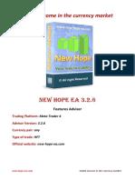 NewHopeEA Evolution 3.2.6 - ENG (1)