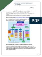 Guía 6° 23 - 06