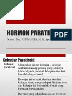 HORMON PARATIROIDall.pptx