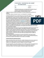 Guía 8° 9 -07
