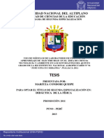 Condori_Quispe_Maritza