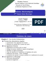 slidessystemeselectroniques.pdf