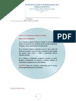 Modulo1-PlanDif-4Medio
