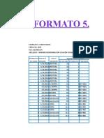 LIBRO DIARIO 18-04-16
