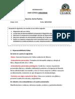 Hipersensibilidad al látex.pdf