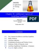 Acid_Bases_Equilibrium1_2