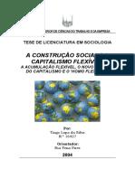 A_construcao_social_do_capitalismo_flexi.doc