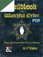 Guildbook_of_the_Watchful_Order